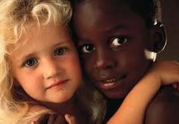 Εκπαιδευτικό υλικό για το ρατσισμό και τη διαφορετικότητα