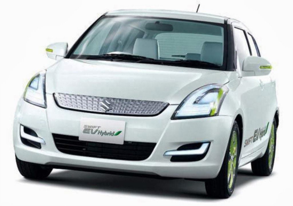 We are presenting only HD Maruti Suzuki Swift Sport car wallpaper    Maruti Swift White Sport