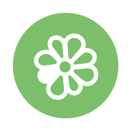 Search ICQ 8.2.7126