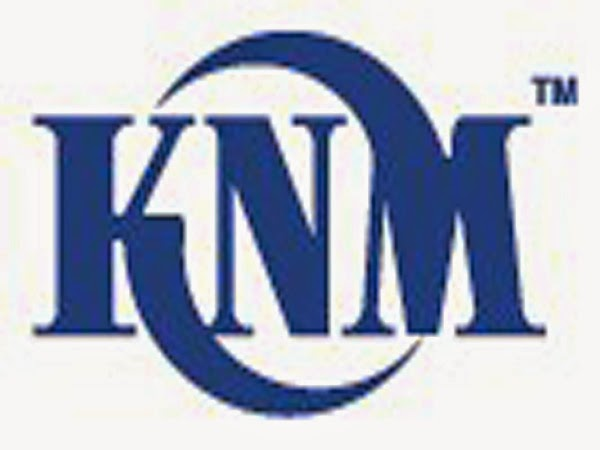 Job Vacancy At KNM Process Systems Sdn Bhd