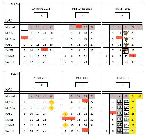 "Search Results for ""Kalender 2002 Jawa"" – Calendar 2015"
