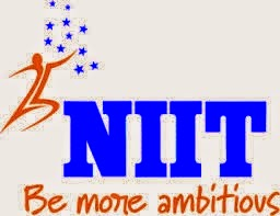 NIIT Walkin Drive in Gurgaon 2014
