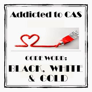 http://addictedtocas.blogspot.de/2015/04/challenge-62.html