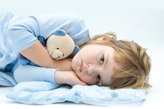 sick 7 Tips yang Baik Dilakukan saat Sedang Sakit