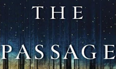 The Passage Movie