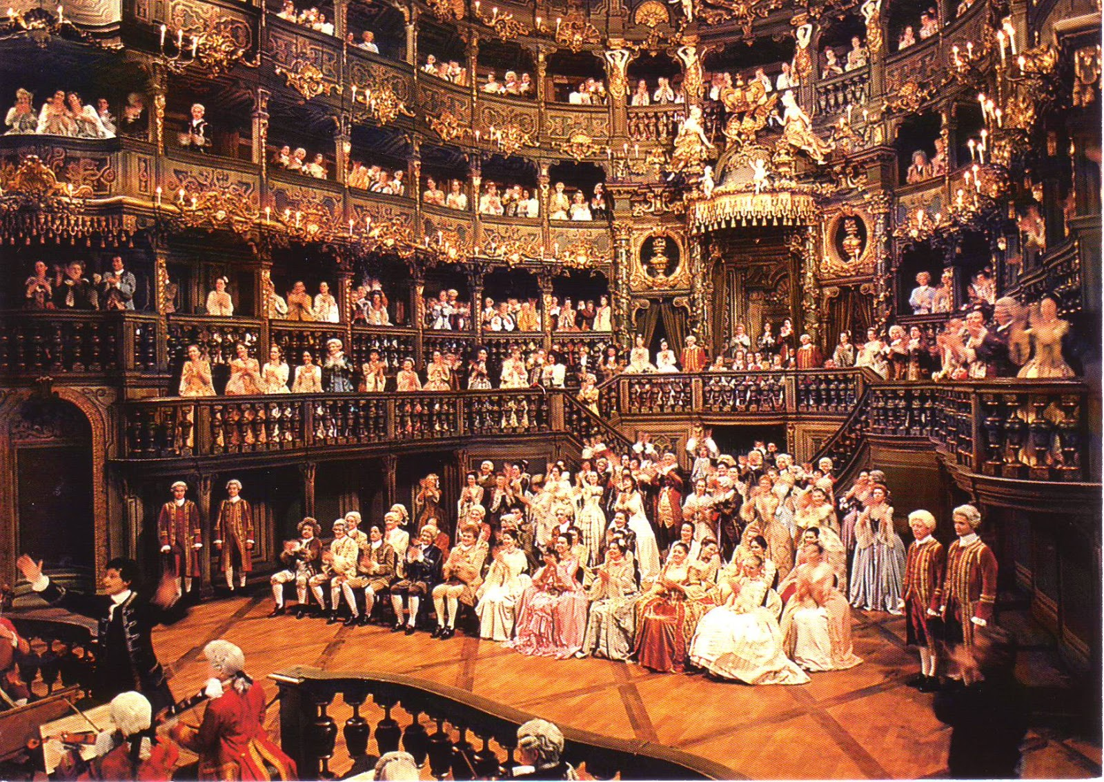 theater from restoration through romanticism The modern theatre: realism romanticism is known for exotic locales and swashbuckling heroes compare and contrast restoration and realist theatres in terms of their treatment of acting conventions, stage design, and subject matter.