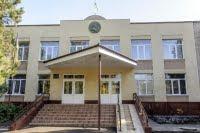 Херсонский УВК №51