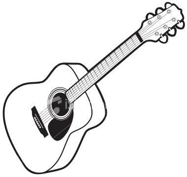 Guitar (Ghi-ta) Quan 12