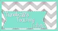 http://tunstalltimes.blogspot.com/2013/11/purposeful-word-work-blends.html