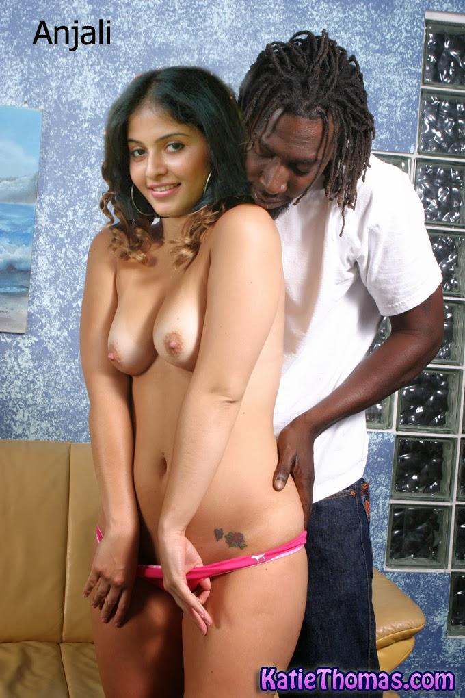 jacqueline obrador nude upskirt