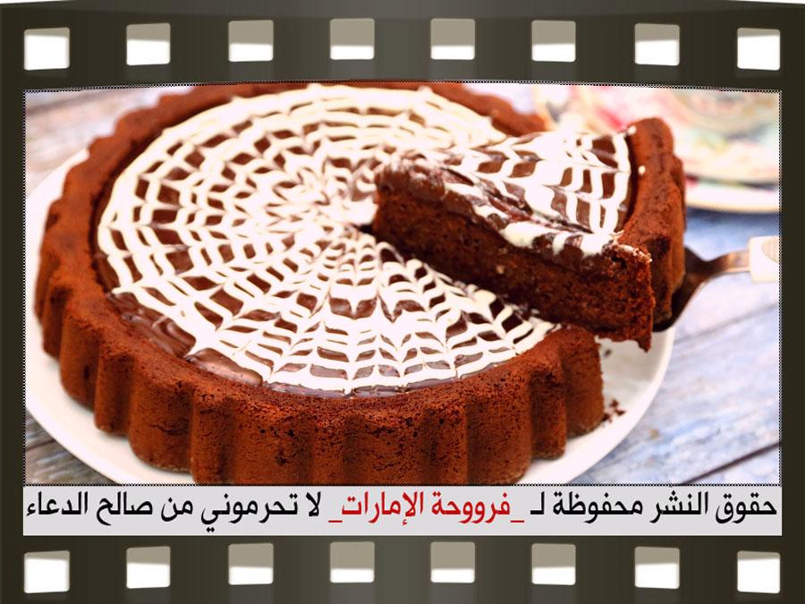 http://1.bp.blogspot.com/--G9srFJzBJY/VpjPJsR0WlI/AAAAAAAAbFQ/FoQpCg_ne_0/s1600/26.jpg