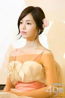 serial drama korea 2012