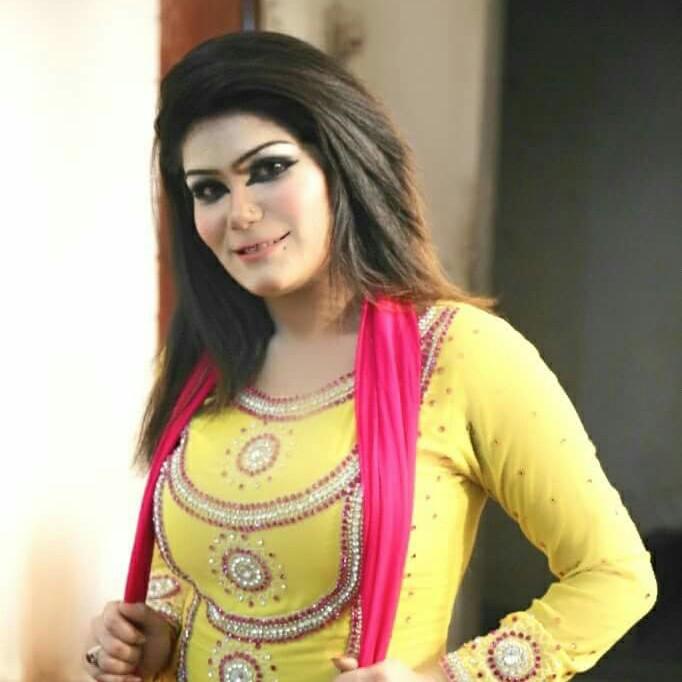 pakistan hot xx mujra
