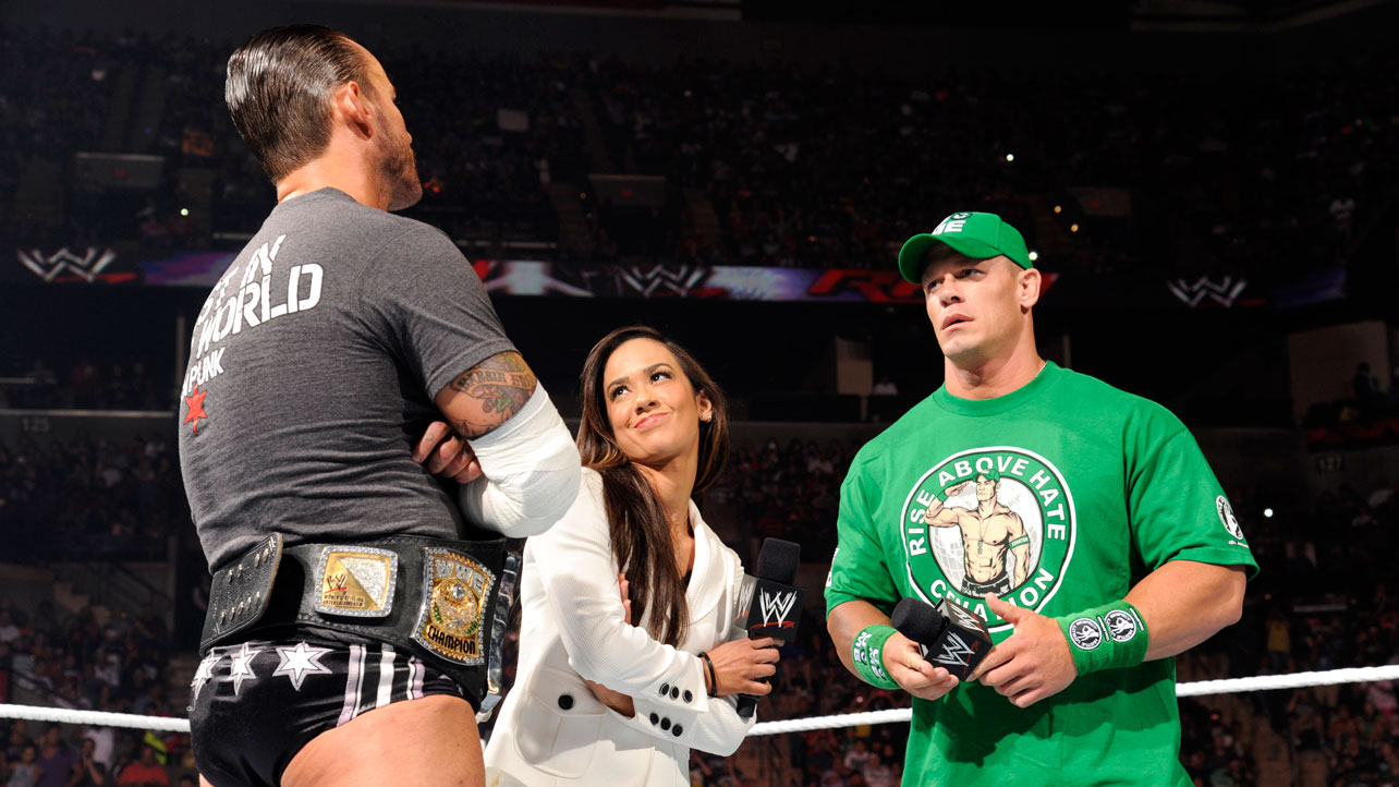WWE AJ Fan Site http://jchlr.blogspot.com/2012/08/wwe-raw-supershow-results-august-6th.html