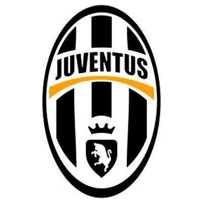 CDR-Logo Juventus Coreldraw