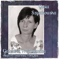 http://skarbnica-pomyslow.blogspot.com/2015/08/goscinna-projektantka-gosia.html