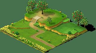 SpringTheme2014_OrchardCenter_lv1_SW