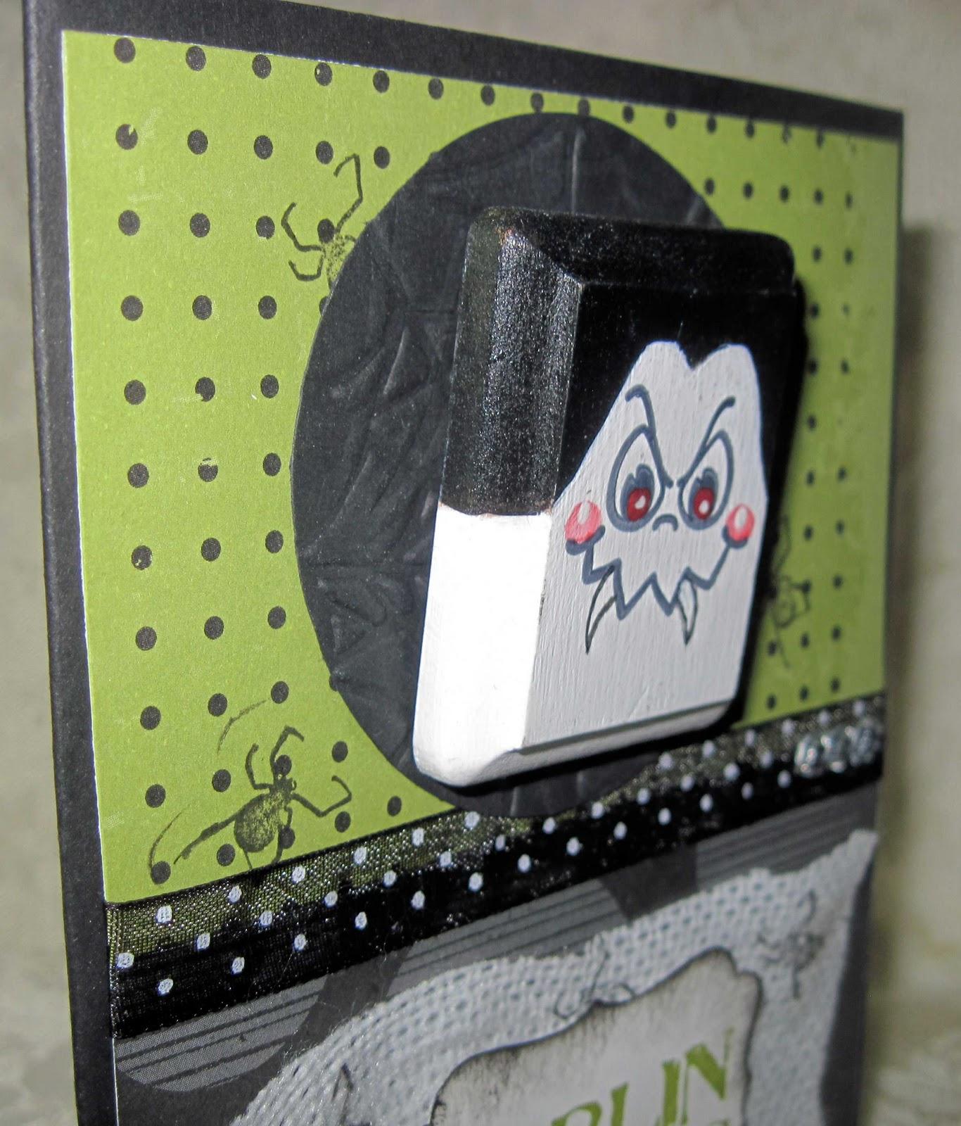 http://1.bp.blogspot.com/--GCz24F2l_g/Tqrr3e3I2HI/AAAAAAAAA98/p2mfxZIUvxc/s1600/Cheryl%2527s+Card+2+.jpg