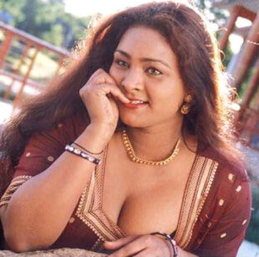 Malayalam mallu shakeela boobs