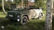 181 1976 - Claude