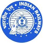 SOUTH CENTRAL RAILWAY RECRUITMENT SEPTEMBER -2013 FOR SPORTS QUOTA | ALL INDIA