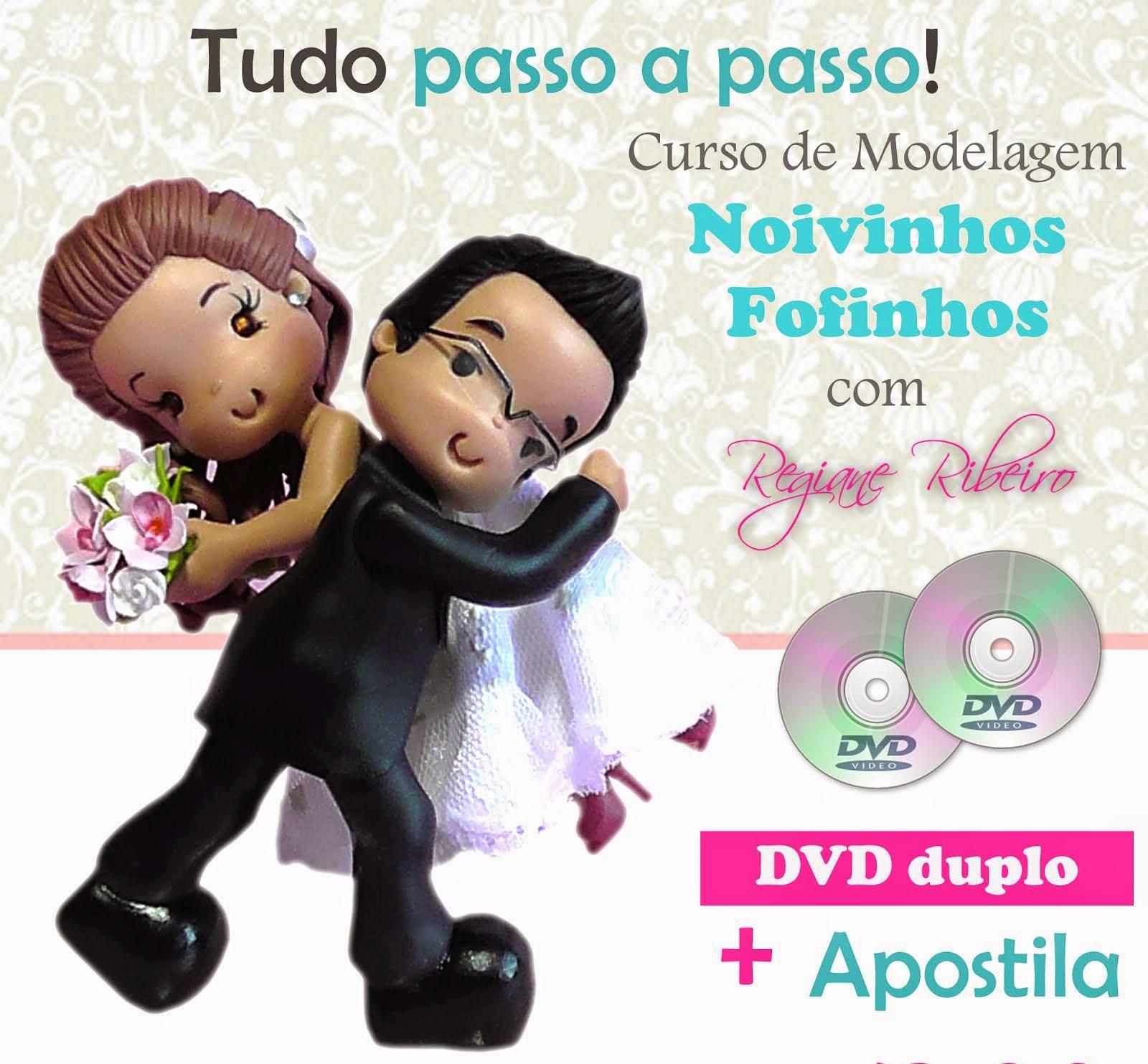 Curso em DVD para Download