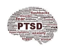 PTSDbrain