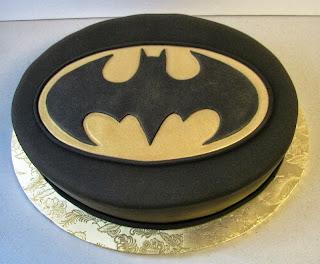 Klick+groom+cake+small.JPG
