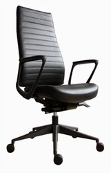Eurotech Seating Frasso Chair