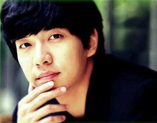 Profil dan Biodata Lee Seung Gi