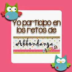 Abbodanza Fiesta