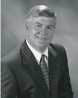 Dr. James Stevens