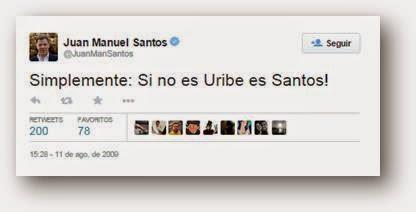 Twitter-Nueve-Años