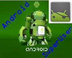 Cara Mudah Root Android Dengan Menggunakan SuperOneClick