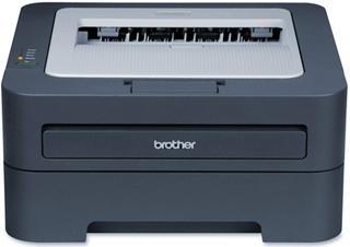 Brother HL-2230 Driver Download