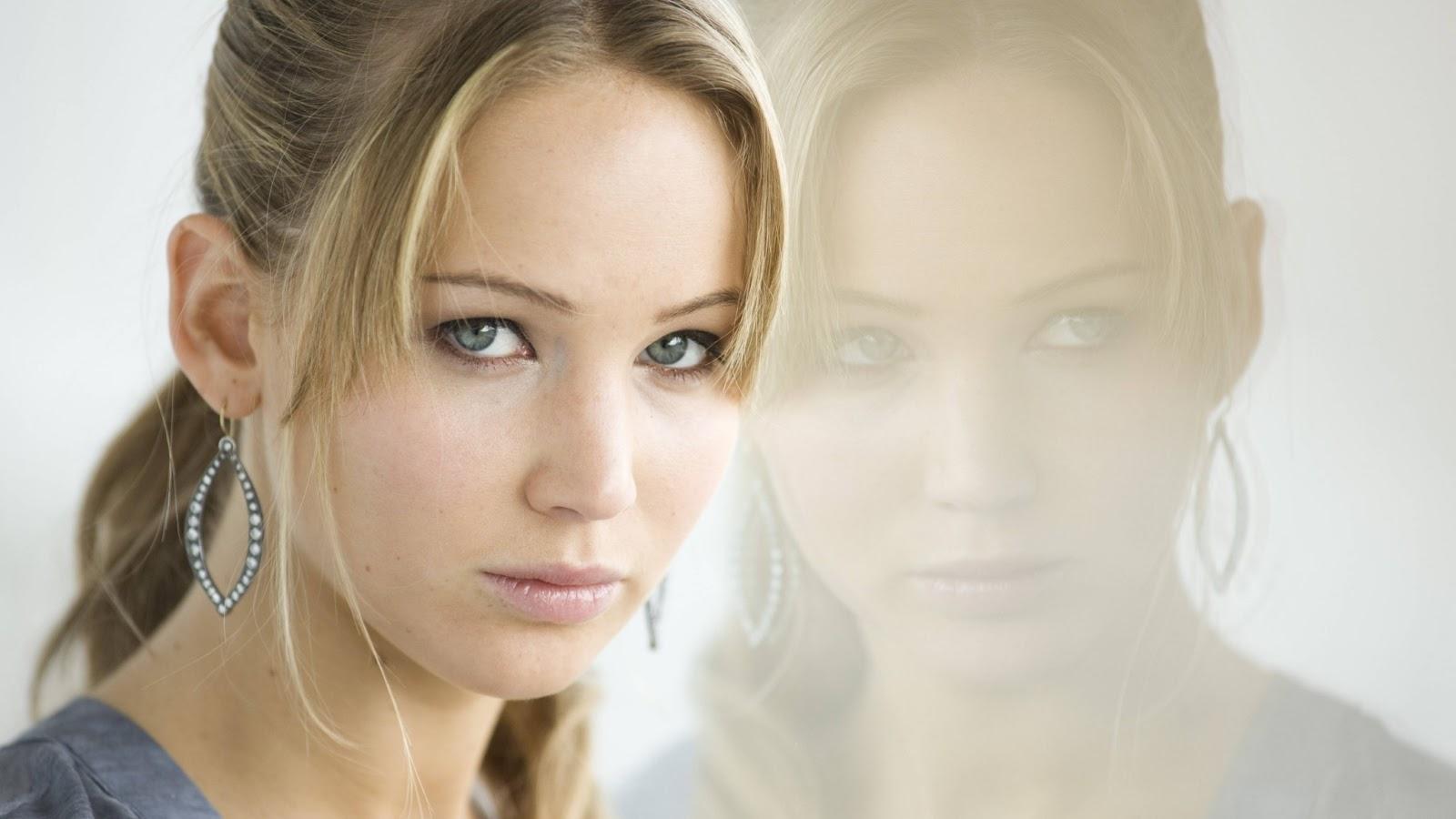 http://1.bp.blogspot.com/--GN4cxRDe9s/USiV_Eso80I/AAAAAAAACeo/UgwQBEJxWHw/s1600/jennifer01-jennifer-lawrence-33631760-2560-1440.jpg