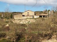 La masia Rocanegra