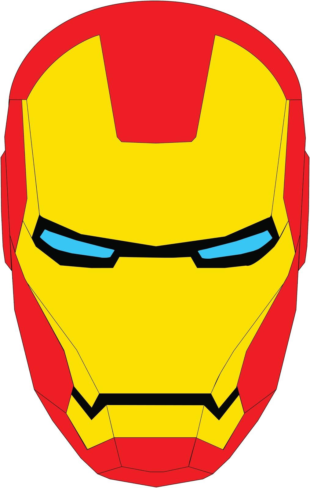 Iron Man Vector Logo x3cbx3eiron Manx3cbx3e Marvel x3cbx3elogo