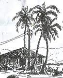 Scheidt 1960