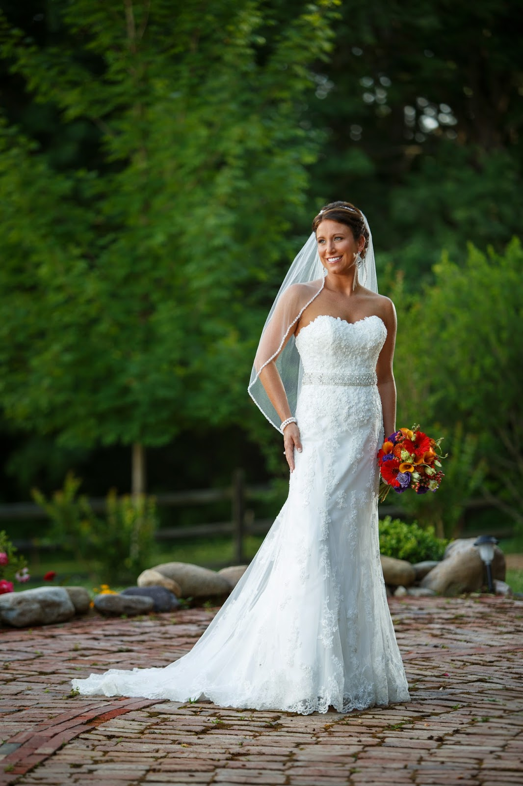 Cable Photography & Video: Amie Jarrett Briggs - Wedding Photography ...