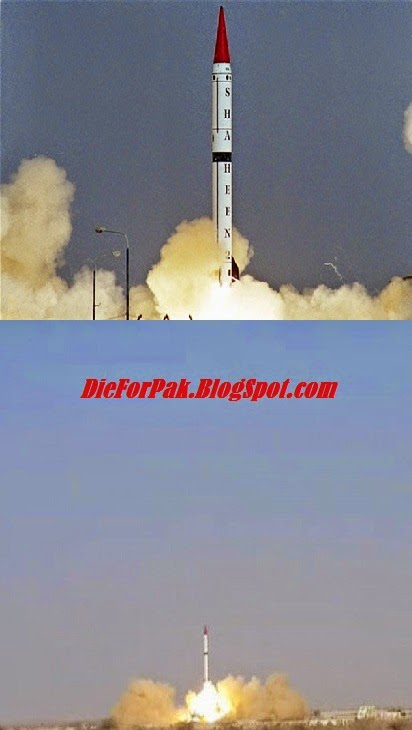 Ballistic Missile Shaheen-III, Surface to Surface Ballistic Missile Shaheen-III, News, latest news, pakistan nuclear weapon, pakistan weapon 2015, 2015 pakistan nuclear weapons