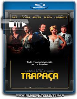 Trapaça (2013)