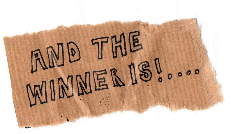 Pemenang Third Ga From Miss Spectacles