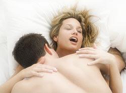 How Make A Sex 3
