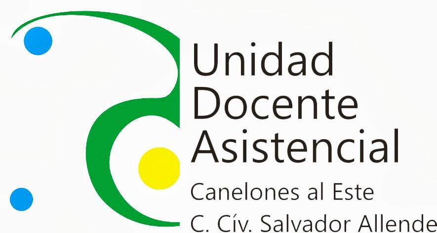 UDA Canelones al Este / Centro Cívico Salvador Allende