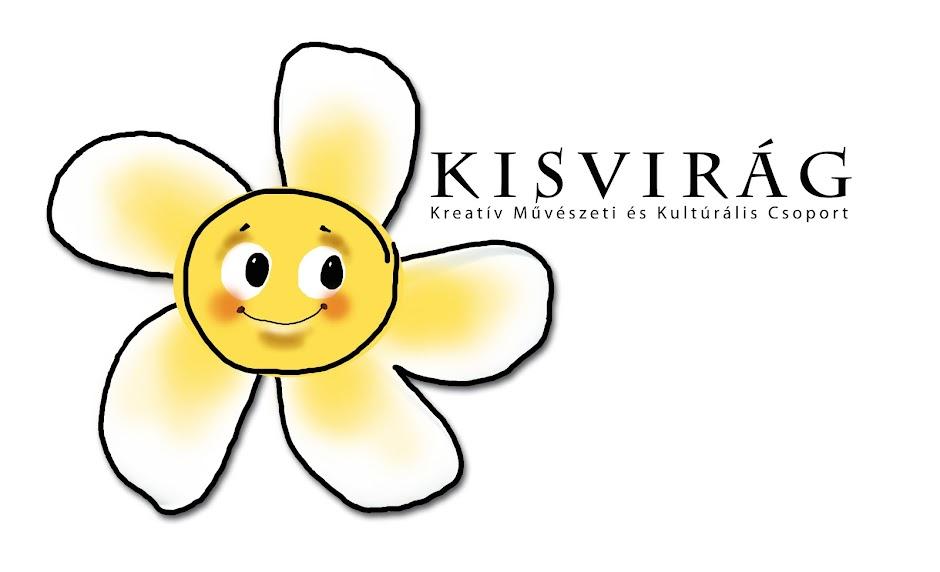 Kisvirág Kreatív Művészeti és Kulturális Csoport