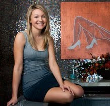 MTV Real World Las Vegas Heather Derrick Kosinski Podcast