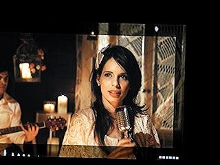 Escolhi Te Esperar, primeiro single de Marcela Tais pela Sony Music será lançado no iTunes