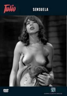tarinat eroottiset alasto suomi