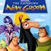 ดูหนังฟรี The Emperor's New Groove จักรพรรดิกลายพันธุ์ อัศจรรย์พันธุ์ต๊อง HD